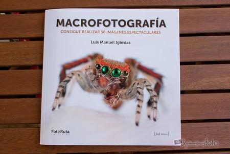 Fotoruta Serie50 Macrofotografia 01