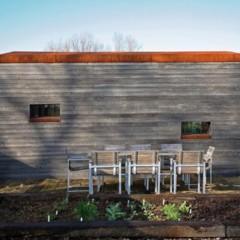Foto 7 de 19 de la galería espacios-para-trabajar-nicolas-tye-architects en Decoesfera