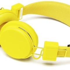 Foto 7 de 10 de la galería plattan-nuevos-auriculares-de-urbanears en Trendencias Lifestyle