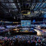 Riot anuncia un gran acuerdo con Mastercard que comenzará en los Worlds