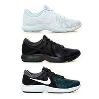 Las zapatillas running Revolution 4 de Nike están rebajas a 33,95 euros en eBay durante su Super Weekend