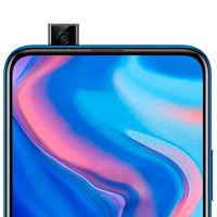 Huawei Y9 Prime 2019 también contará con cámara periscopio, según una filtración