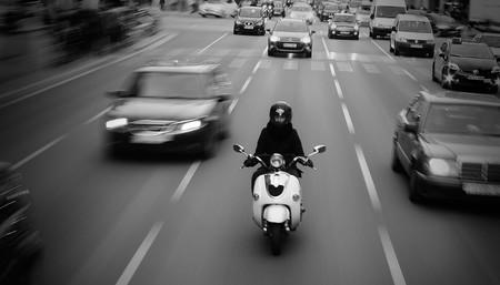 20 nuevos radares fijos y más calles de 30 km/h, Barcelona declara la guerra al exceso de velocidad