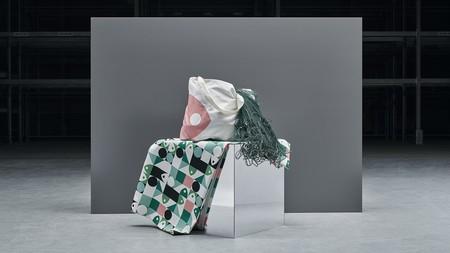 Ikea Musselblomma Coleccion Plastico