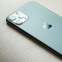 Apple publica los requerimientos para navegadores y clientes de email por defecto en iOS 14