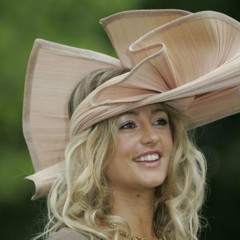 Foto 16 de 20 de la galería ascot-2008-imagenes-de-sombreros-tocados-y-pamelas en Trendencias