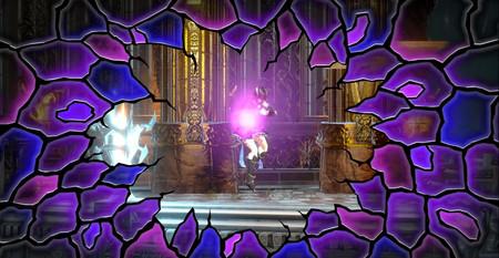 505 Games arreglará pronto el rendimiento de Bloodstained: Ritual of the Night para la versión de Nintendo Switch
