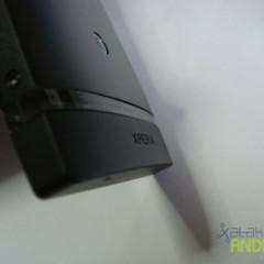 Foto 14 de 42 de la galería analisis-sony-xperia-p en Xataka Android