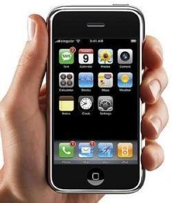¿Se estrellará el iPhone en el mercado?