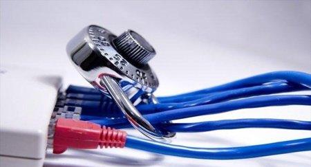 Telefónica declara filtrar, priorizar y limitar el tráfico de Internet en Chile