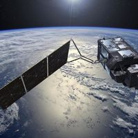 Lo que realmente busca Europa en el espacio: la Unión quiere tener un futuro en el espacio, pero las dificultades no son menores