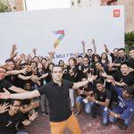 Hugo Barra deja Xiaomi para embarcarse en una nueva aventura de regreso en Silicon Valley