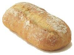 Trucos de cocina: Pan duro como nuevo