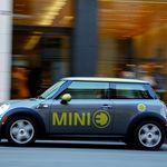 Mini entra de lleno a la electrificación, su quinto modelo de esta generación será un EV