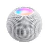 Apple HomePod Mini: Siri ya está disponible en un nuevo altavoz económico y compacto