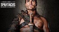 'Spartacus' elige nuevo actor protagonista y estrena su precuela esta semana
