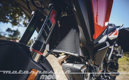 Ktm 1290 Super Adventure S 49