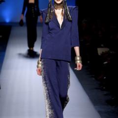 Foto 4 de 19 de la galería jean-paul-gaultier-alta-costura-primavera-verano-2010-arte-y-moda-juntos en Trendencias