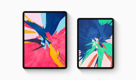 Nuevo iPad Pro 2018 llegará a México, estos son los precios de todas sus versiones