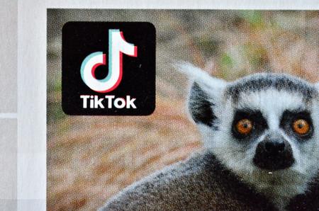 China lleva años prohibiendo apps extranjeras. Ahora le toca sufrir el mismo destino con TikTok
