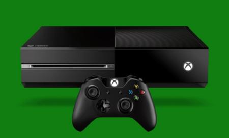 La Xbox One original ha sido oficialmente descatalogada