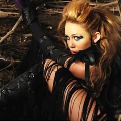 Foto 3 de 4 de la galería miley-videoclip en Poprosa