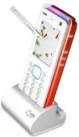 Mobber, mensajería instantánea abierta en el móvil
