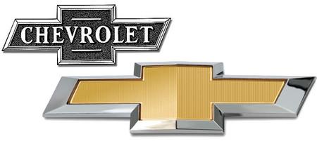 El misterio de la pajarita de Chevrolet, 100 años después