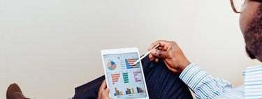 Hay empresas que tiene extensos informes con tus datos personales recopilados en Internet y los venden por más cien euros