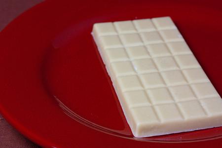 La nueva moda en repostería: Chocolate blanco caramelizado