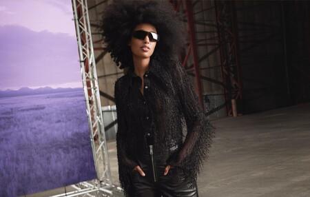 H&M saca a la venta su colección Studio 2021 con prendas repletas de diseño y derroche extra de estilo
