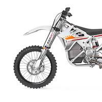 Las motos eléctricas de Alta Motors se ganan su primera llamada a revisión porque 'se calan'