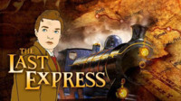 The Last Express,  el clásico juego de aventuras y misterio llega a Android