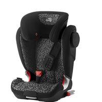 La silla de coche Römer Kidfix II XP SICT puede ser nuestra por sólo 219,01 euros en esta gran oferta de Amazon