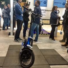 Foto 3 de 10 de la galería bmw-motorrad-x2city-un-patinete-electrico-de-la-marca-alemana en Motorpasion Moto