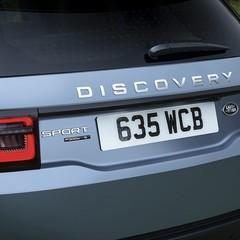 Foto 11 de 13 de la galería land-rover-discovery-sport-p300e-phev en Motorpasión