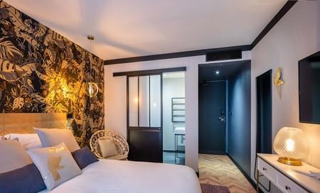 Maisons Du Monde Hotel Suites Exo Chic