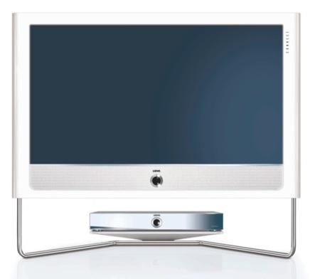 MediaNetwork llega a los televisores Loewe para adaptarse a los tiempos