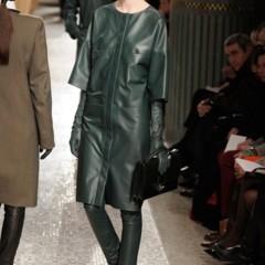 Foto 18 de 21 de la galería hermes-otono-invierno-20112012-en-la-semana-de-la-moda-de-paris-entre-africa-y-el-minimalismo-de-lemaire en Trendencias