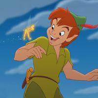 Disney rodará 'Peter Pan' en imagen real