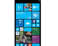Microsoft anuncia Windows Phone 8 Update 3, llegará antes de 2014