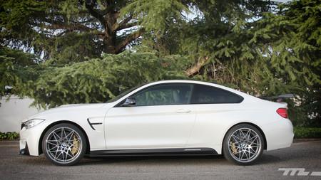BMW M4 CS 14
