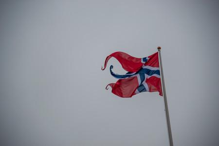 Ventajas de un fondo soberano: Noruega retira €38.000M (sólo el 4.2%) para atajar la crisis que viene