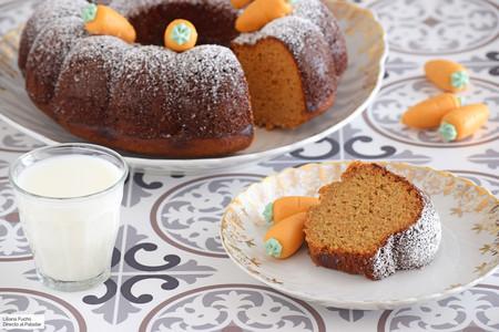Recetas variadas para no caer en el aburrimiento en el menú semanal del 14 de septiembre