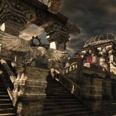 gears-of-war-3-nuevas-imagenes-ingame