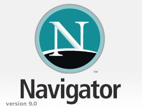 Repasamos Netscape 9
