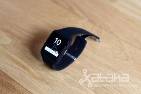 1000 1000 Sony Smartwatch 3 7
