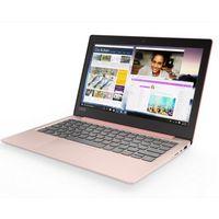Hoy en Amazon, el básico Lenovo Ideapad 120S-11IAP en color rosa, también nos sale por 169 euros