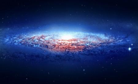 De protones y antiprotones: en el CERN revelan que el universo no debería existir