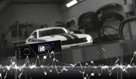 Car Audio: Cómo realizar pruebas de sonido